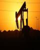 قیمت سبد نفتی اوپک اندکی افزایش یافت