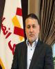 یادداشت مدیرعامل بانک انصار به مناسبت سالگردارتحال امام خمینی(ره)