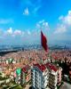 اقتصاد ترکیه باز هم کوچکتر شد