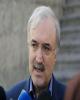 """دستور وزیر بهداشت برای بازنگری در بسته بیمه """"پایه"""" و """"تکمیلی"""" خدمات سلامت"""
