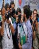 تهیهکننده شهرزاد و ضربه او به سینمای ایران