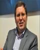 مدیرعامل بانک صنعت و معدن به سمنان سفر می کند