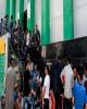حماس از مرحله جدیدی از تفاهمها با رژیم صهیونیستی در غزه خبر داد