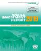 انقباض سرمایهگذاری در جهان