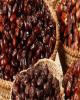 عوارض صادراتی خرما پس از ۱۴ روز لغو شد