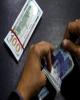 ابلاغیه دولت درباره مبارزه با پولشویی و تامین مالی تروریسم