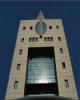 اجرای سه برنامه در بورس با هدف ارتقای شفافیت