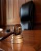 سوءاستفاده از زنان خانه دار در شبکه بانکی
