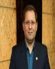 اعطای ۱۳۵۰۰ میلیارد ریال به واحدهای تولیدی استان سمنان