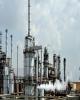 خصولتیها پای خرید سهام۷مجموعه نفتی/بخشخصوصی پای کار نمیآید