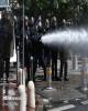 جمهوری چک همچنان صحنه اعتراضات ضد دولتی است