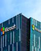 ممنوعیت مایکروسافت برای کارمندان خود در استفاده از سرویسهای رقیب