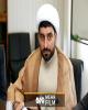 گلایههای تند نماینده مجلس از رئیس جمهور