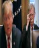اذعان خبرگزاری آمریکایی به نمایشی بودن تحریمها علیه ایران