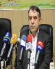 اقتصاد ایران با اجرای اصل ۴۴ شکوفا میشود