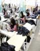 پیشبینی تولید پنج میلیارد دلاری پوشاک در کشور