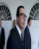 اعتراف وزیر خزانه داری آمریکا به استفاده از FATF برای جلوگیری از دور زدن تحریمها