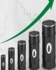 قیمت نفت به ۶۷ دلار نزدیک شد