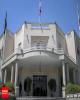 دولت با افزایش تنخواهگردان خزانه موافقت کرد