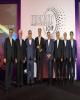 یورومانی: بانک آینده به عنوان بانک برتر ایران انتخاب شد