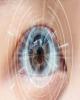 پیشگیری از نابینایی با یک اسکنر قابل حمل