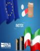 ما را به «خیر» اروپا امید نیست، کاری نکنیم «شر» برساند