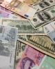 نرخ رسمی یورو و پوند سقوط کرد