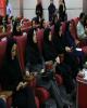 8 هزار و 800 زن سرپرست خانوار استان تحت پوشش این سازمان قرار دارند