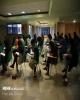 ایجاد بانک سوال ذخیره در مرکز سنجش پزشکی/ دفترچهسازی اتوماتیک