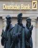 دویچه بانک یک ششم نیروی کار جهانی خود را تعدیل میکند