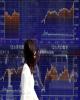 رشد شاخصها در بورسهای آسیا