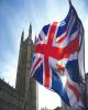 خطر بروز رکود در انگلستان به بالاترین سطح رسید