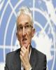 انتقاد سازمان ملل از عربستان و امارات به دلیل عمل نکردن به تعهداتشان در یمن