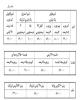 لبنیات گران شد + جدول قیمتها