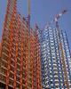 افزایش سقف تسهیلات ساخت مسکن بانک ملی