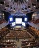 تعویق برگزاری مجمع عمومی عادی سالیانه بانکپاسارگاد