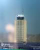 دو عضو جدید هیات مدیره بانک صادرات ایران انتخاب شدند
