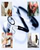 ۲۸میلیون و ۷۰۰هزار نفر در کشور تحت پوشش برنامه پزشک خانواده