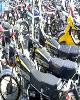 رییس بیمه: 9 میلیون موتورسیکلت بیمه ندارند