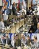زمان انتخابات دبیرکل سندیکای بیمهگران مشخص شد