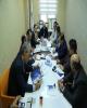 خدمات بانک توسعه تعاون با فعالیت تعاونیها پیوند خورده است