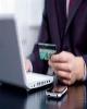 بانکها اگر دیجیتالی نشوند، دهه هفتادی و هشتادیها را از دست میدهند!