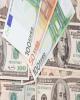 تعیین تکلیف تسهیلات حساب ذخیره ارزی واحدهای تولیدی
