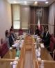 ۲۲ مرداد همایش سالیانه سازمانهای مردم نهاد با حضور تمامی تشکلهای استان برگزار می شود