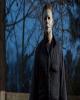 دنباله های «هالووین» در راه است/ قاتل مخوف هالیوود دست بردار نیست