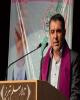 توضیحات پوری حسینی در خصوص واگذاری سهام ایران خودرو و سایپا