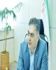 سامانه رفع تعهد ارزی با سازمان امور مالیاتی لینک شد