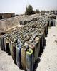 افزایش 104 درصدی کشف سوخت قاچاق در استان فارس