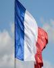 واکنش فرانسه به اظهارات تحقیرآمیز ترامپ