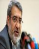 هرگونه فعالیت مرتبط با بیت کوین در ایران غیرقانونی است